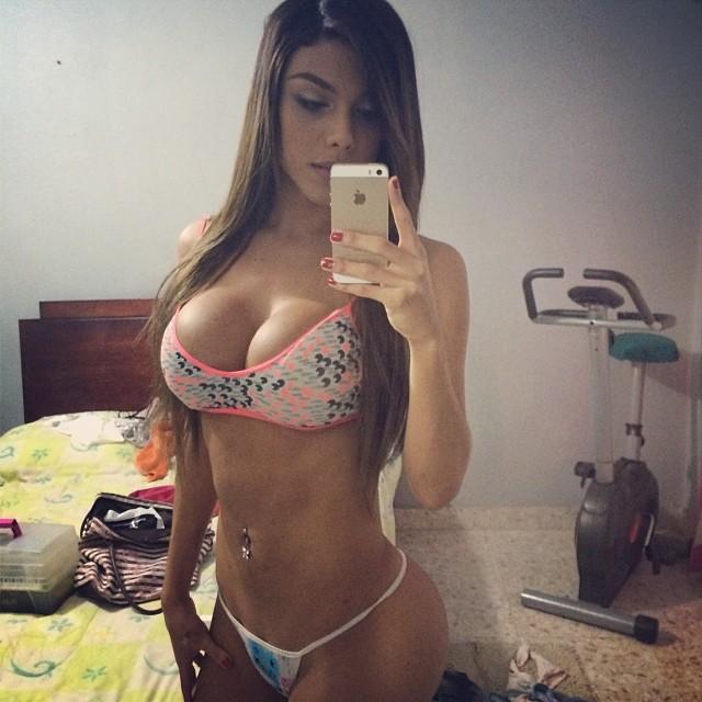 mega porno porno travestiti