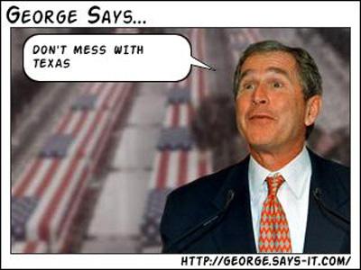 Omfg John Kerry Says...