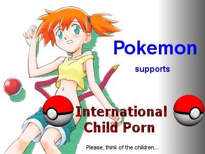 http://bbsimg.ngfiles.com/1/4673000/ngbbs423ac3afb77f4.jpg