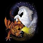 favorite mystical creature