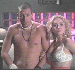 Adam Sandler Sex Scene 106
