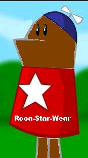 Photoshop Homestarrunner!