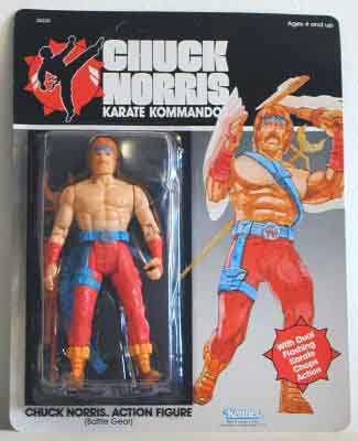 Lo que me faltaba por ver... Chuk Norris Karate Kommandos!!! Ngbbs43f284171453f