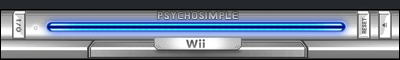 The .:[ Nintendo Wii ]:. Club