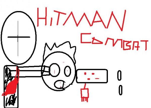 Hitman Crew
