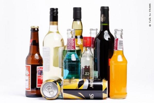 NG Alcoholics Anonymous