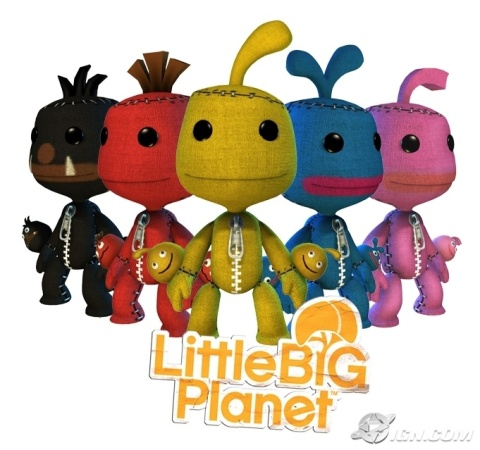 Little Big Club [lbp]