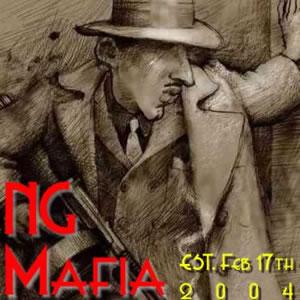 NG Mafia