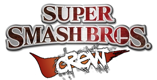Super Smash Brothers Crew (Ssbc)