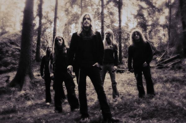 Opeth Club