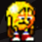 Newgrounds User Icon makers