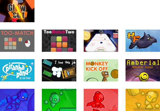 Newgrounds 140x90 Thumbnail Makers