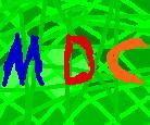 Mountain Dew Crew