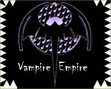 NG vampire Empire