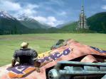 Final Fantasy Club