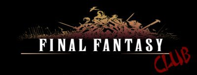 Final Fantasy Club