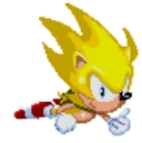 The Sonic Crew