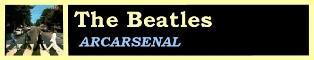 The Beatles Fan Club