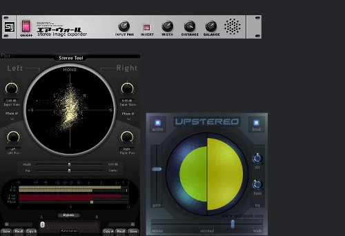 Best Free Vst Effects