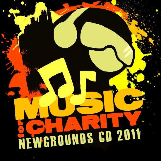 Ng Cd Featuring Ng Musicians! Join!
