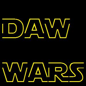 Daw Wars!
