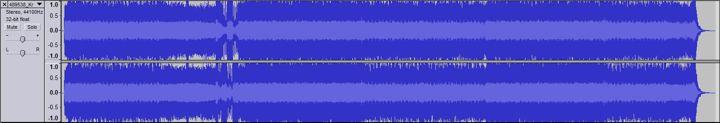 Asio4all Vs Standard Sound Driver