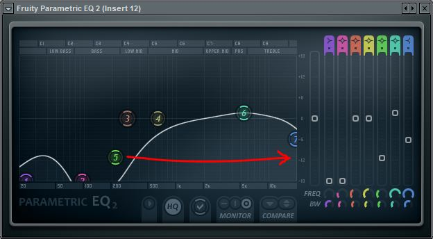VST's that give wind effects