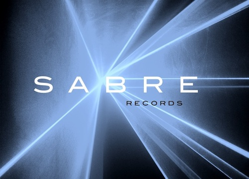 Sabre Records