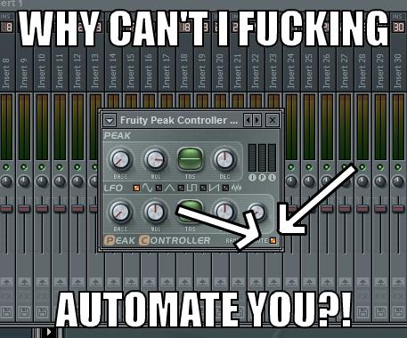 Producer Memes