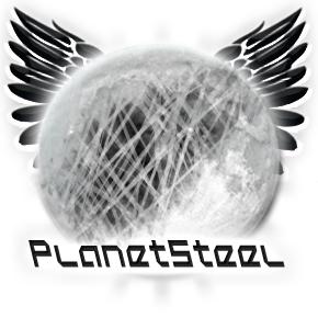 Planetsteel - Join Us !