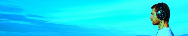 New Music - The Blue Elephant