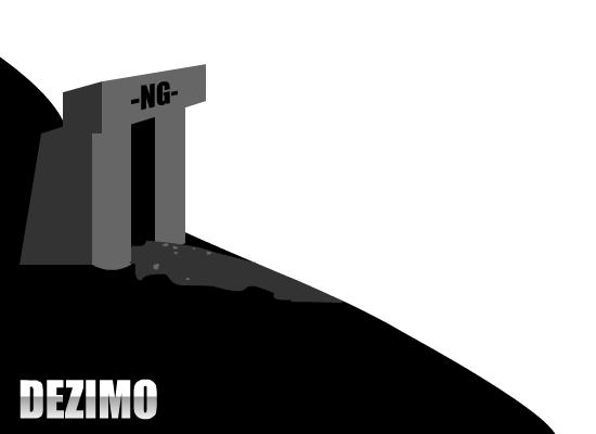 Mount Newground