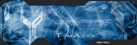 TomAzza 's Art Thred