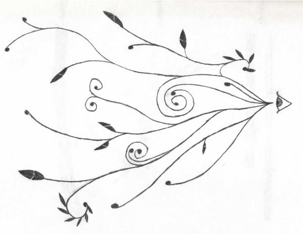 Response to Tribal designs Feb. 6th, 2008 @ 03:42 AM Reply