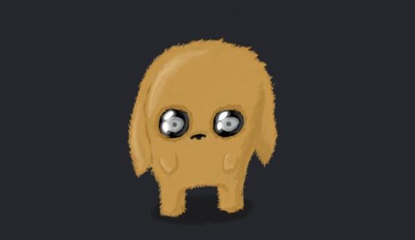 [art] Perfect Pet Art Contest