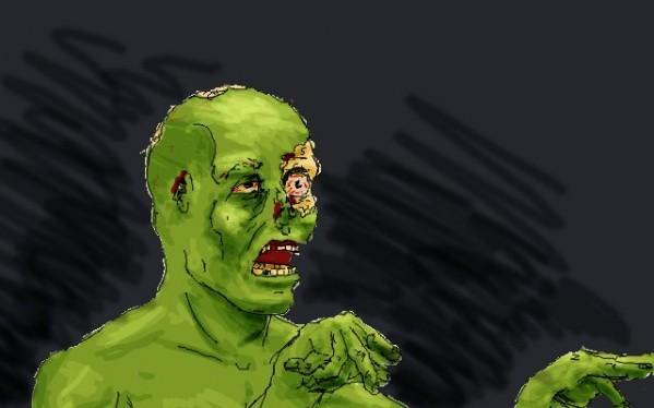 ExtremeFudgeMaste r's Art