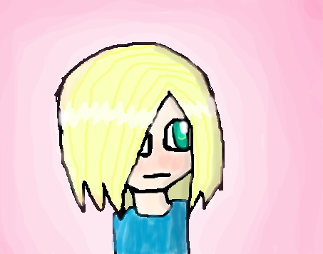 Mii Drawings