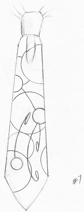 Kinsei01's Art Thread