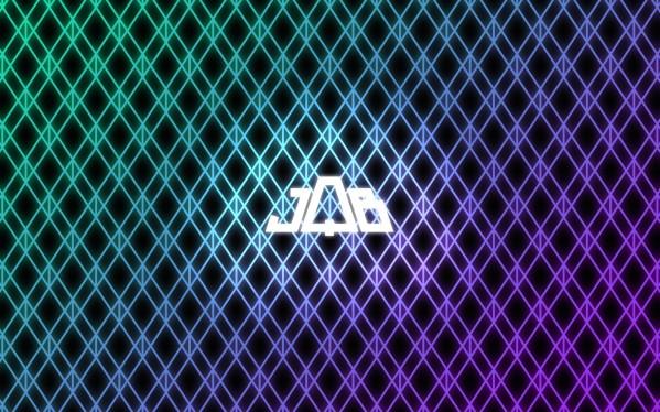 Jay's QuBicle