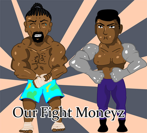 Myfightmoney!
