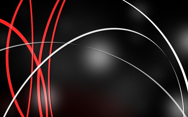 Spaghetti's Official Thread Of Art