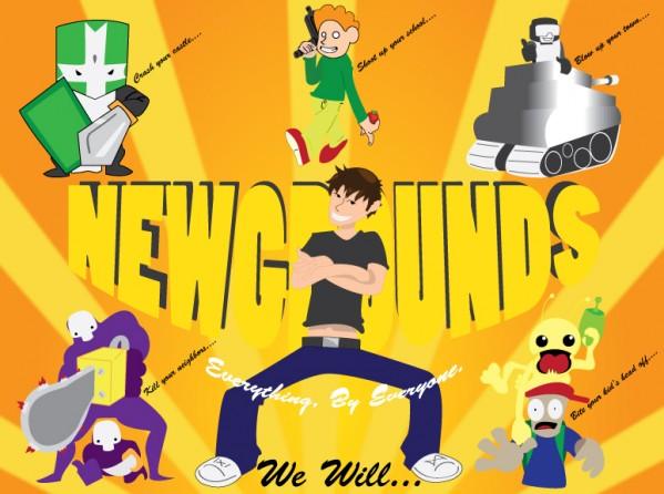 [art] NG Print Calendar 2011