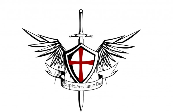 Crusader tattoo designs 1000 images about tats on pinterest cross