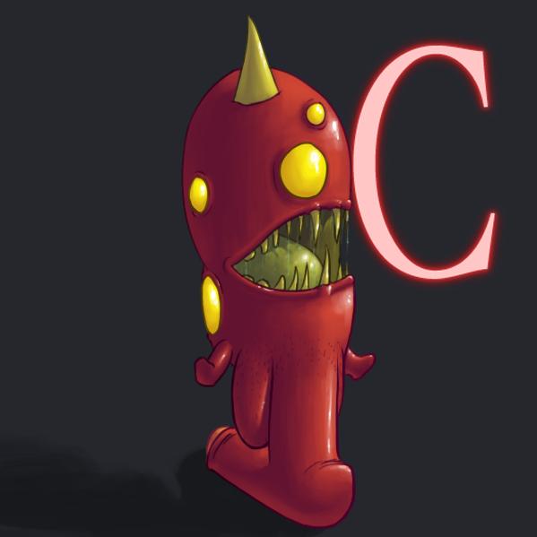 Gumbys Hideout
