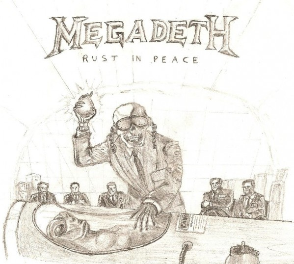 Mastermerol's Art Thread Of Deth!