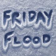 Flood The Portal Fridays! 4