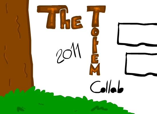 The Totem Collab