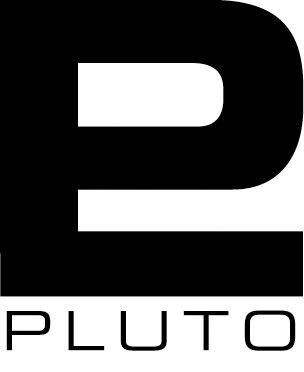 [get payed] I need a band logo
