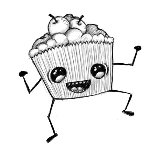 The Cupcake Collab