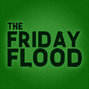 Flood The Portal Fridays! 6